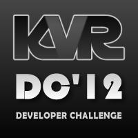 KVRDC12