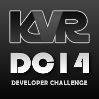 KVRDC14