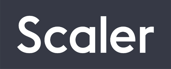 Scaler - The Creative Chord Composer