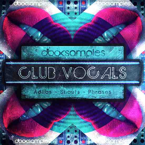 Club Vocals