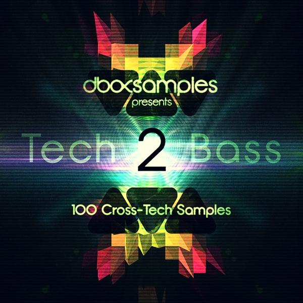 Tech-Bass 2