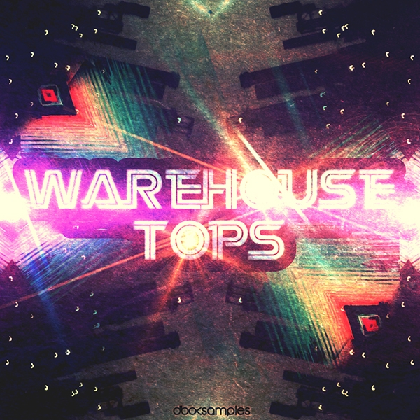 Warehouse Tops