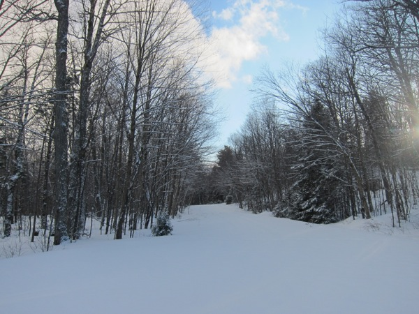 REA_012 Winter Atmospheres