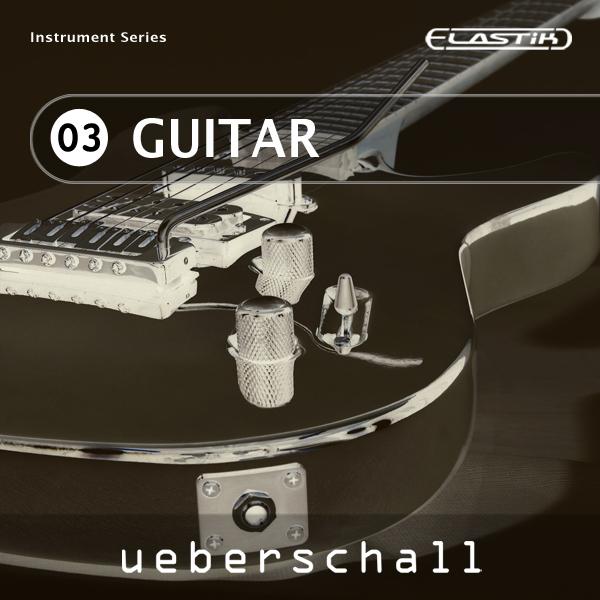 kvr guitar by ueberschall guitar vst plugin audio units plugin vst 3 plugin aax plugin and. Black Bedroom Furniture Sets. Home Design Ideas