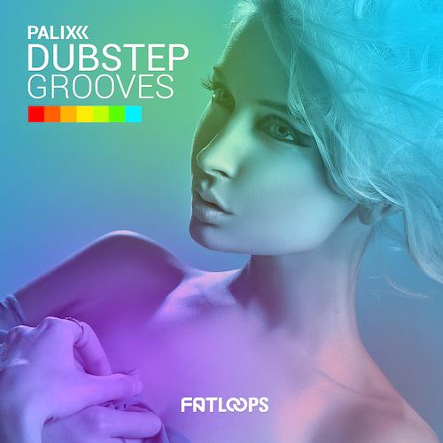 Dubstep Grooves