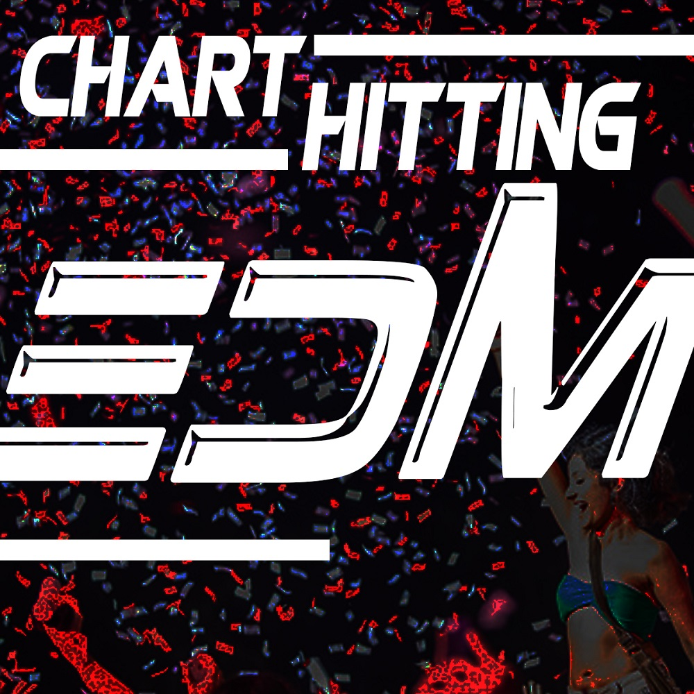 Chart Hitting EDM for Spire