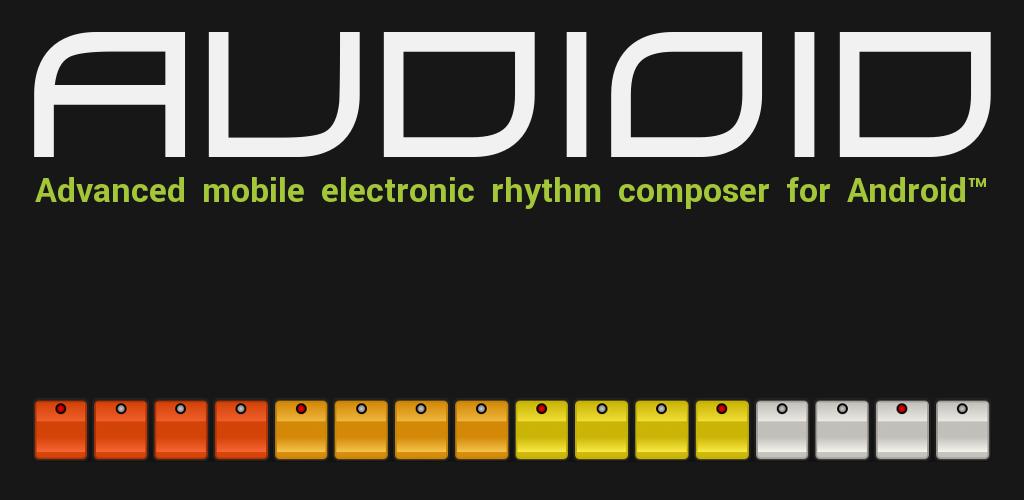 Audioid