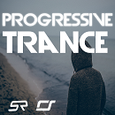 2015 : Trance & Progressive Anthems