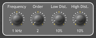 2band_distortion.png