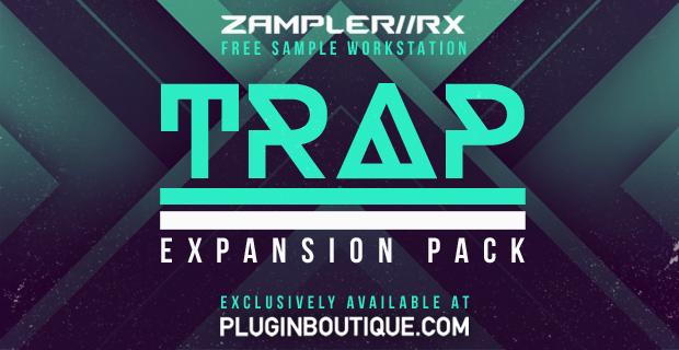 Trap: Zampler Expansion