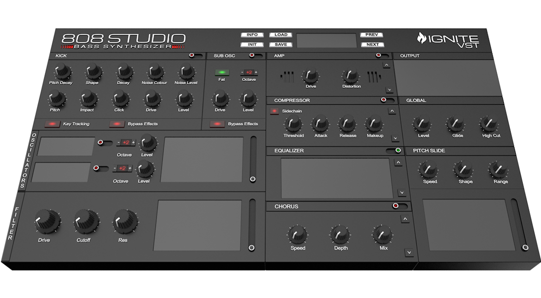 Synthmaster 2 6 Details