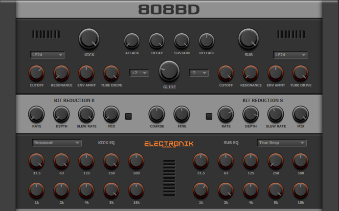 808BD