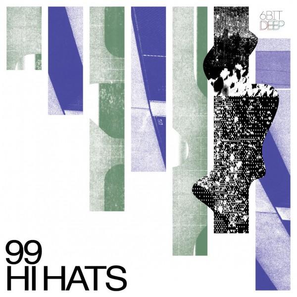 99 Hi Hats
