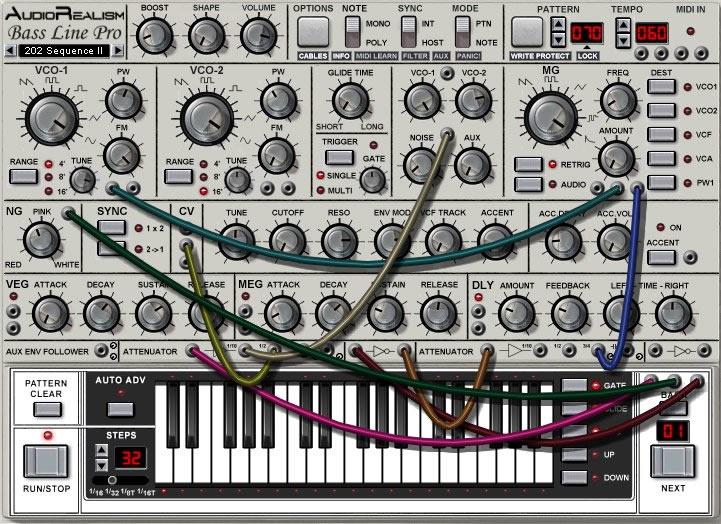 audiorealism bassline 2 abl2 free download