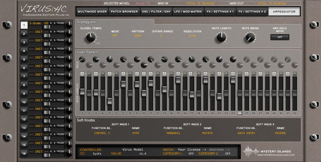 vst plugins torrent download