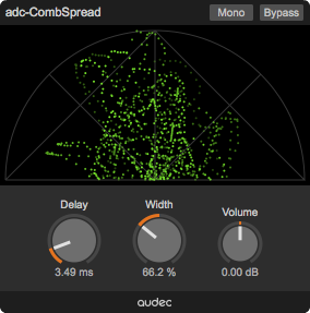 adc-CombSpread