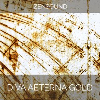 Aeterna Gold