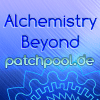 Alchemistry Beyond