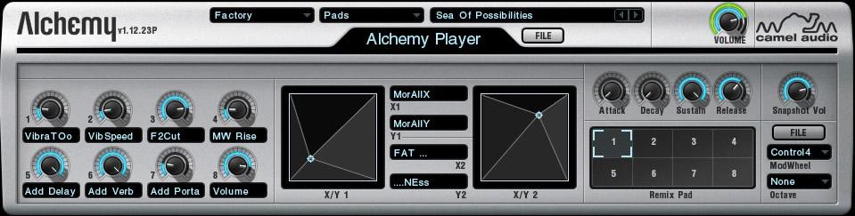 alchemy vst windows download