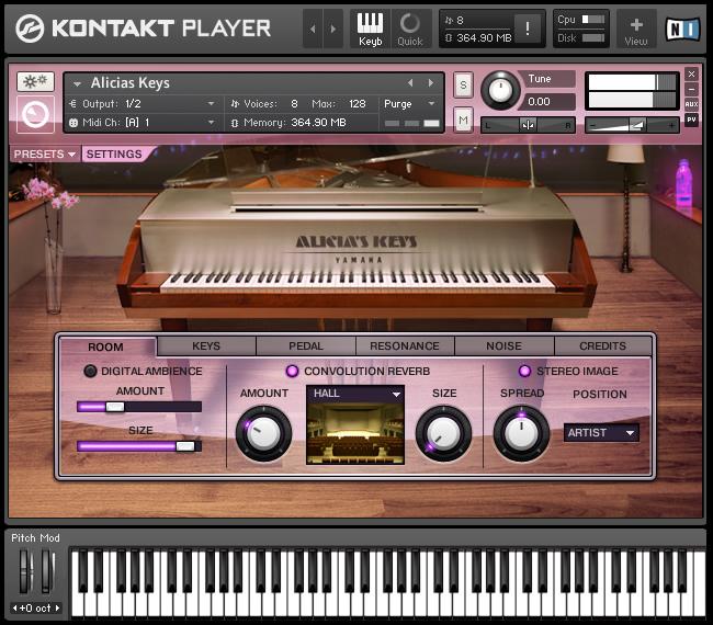 pianoteq 4 torrent download