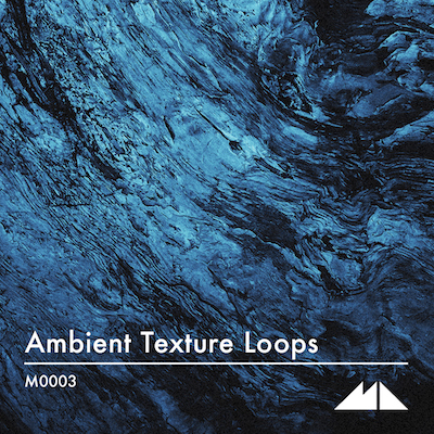 Ambient Texture Loops
