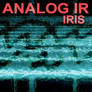 Analog IR