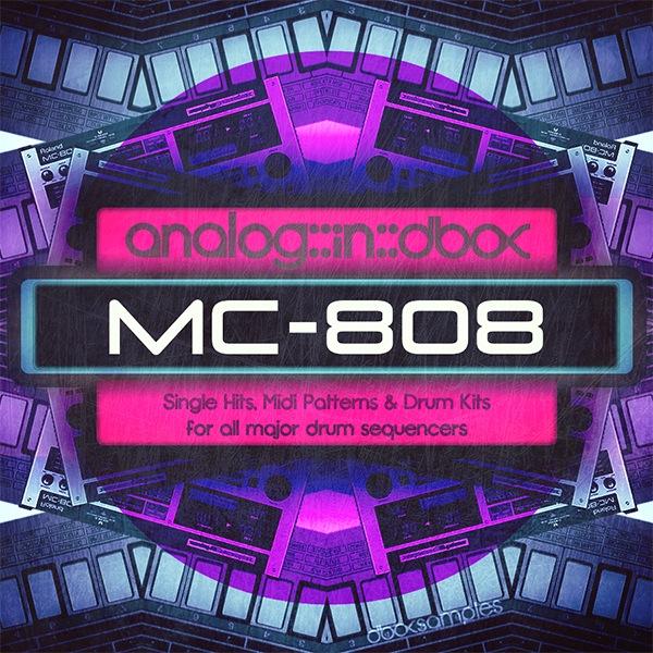 Aid01 MC-808