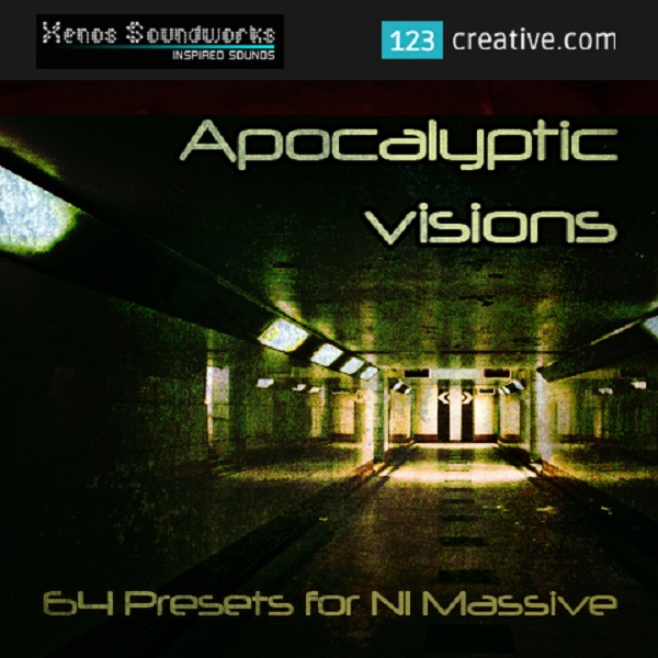 Apocalyptic Visions for Massive