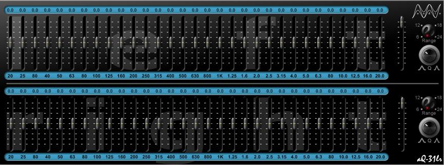 Windows audio graphic equalizer | Best Audio Equalizer For Windows