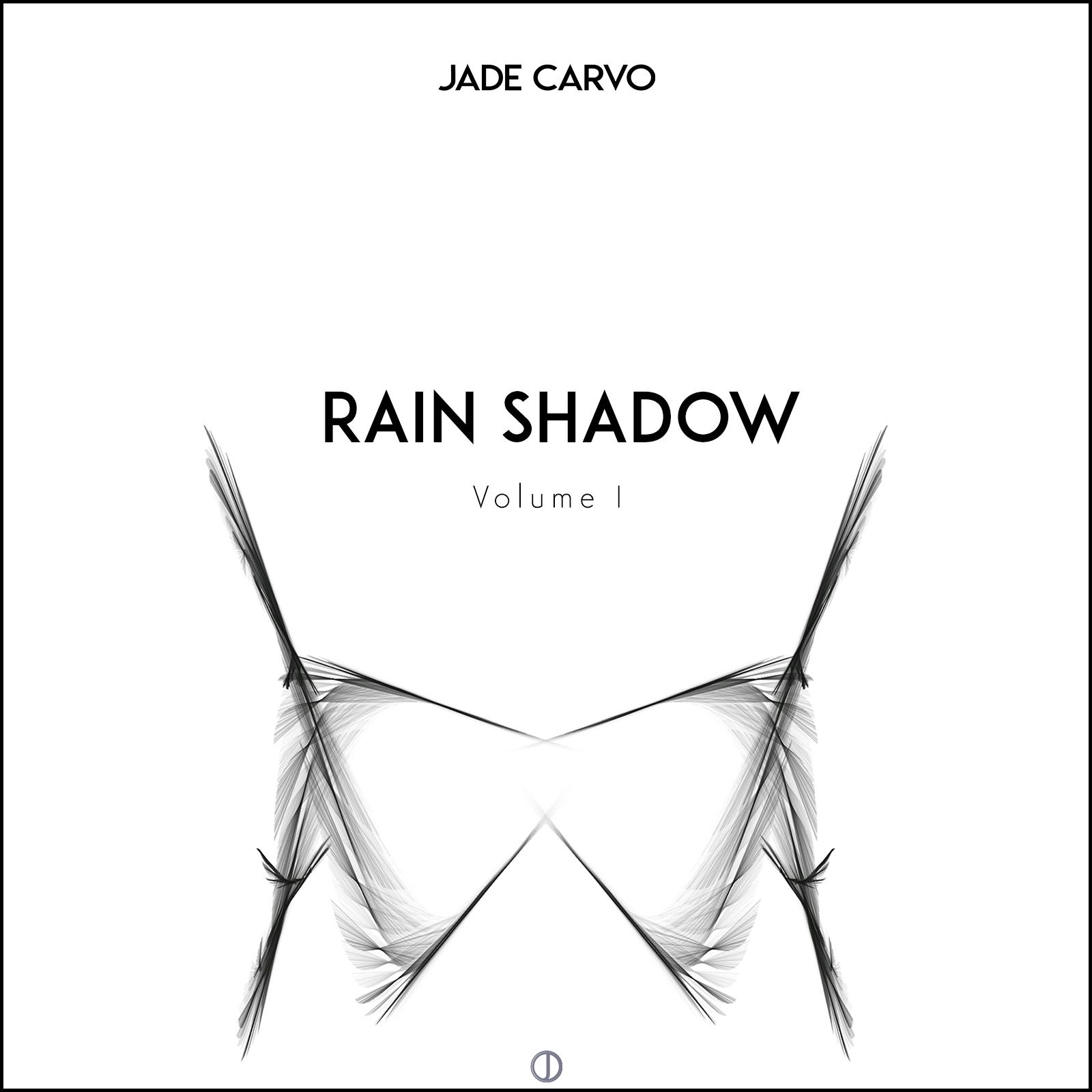 Rain Shadow Vol. I [Sample Pack & Soundbank for Sylenth1]