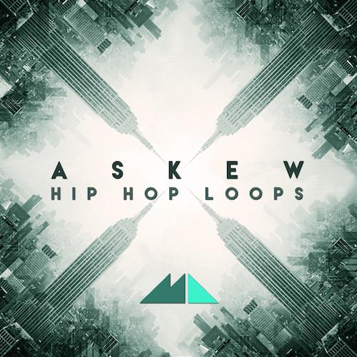 Askew: Hip Hop Loops