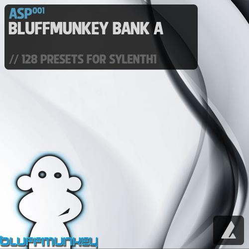 Bluffmunkey Bank A