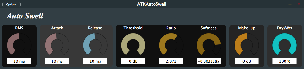 ATKAutoSwell