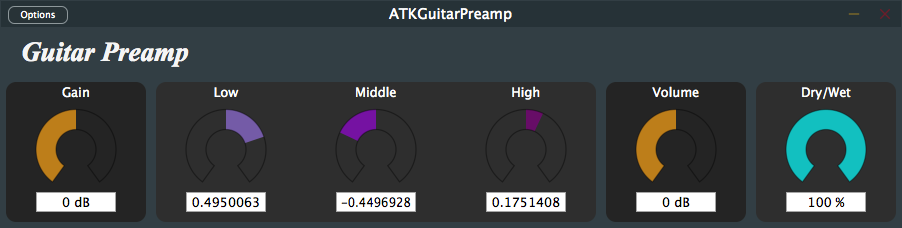 ATKGuitarPreamp