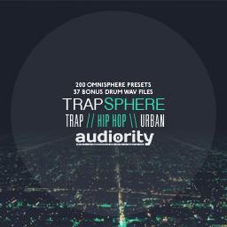 Trapsphere