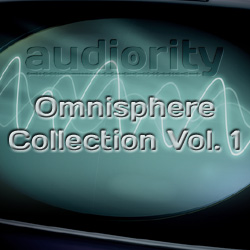 Omnisphere Collection Vol. 1