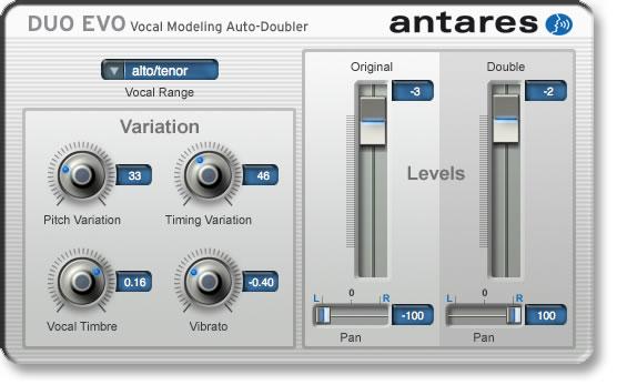 Antares Choir Evo Vocal Multiplier 3.0.2 - Intel AU.zip 13