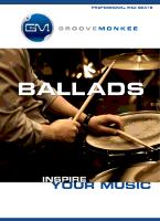 Ballad MIDI Loops