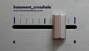 basement_crossfade