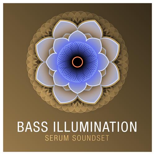 Bass Illumination