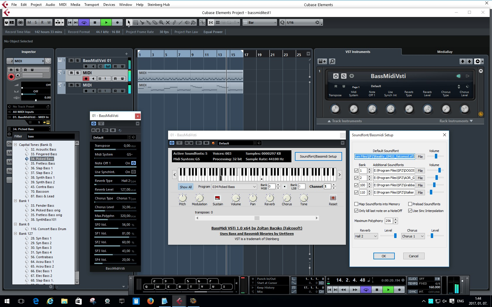 Image Result For Free Vst Plugins For Cubase