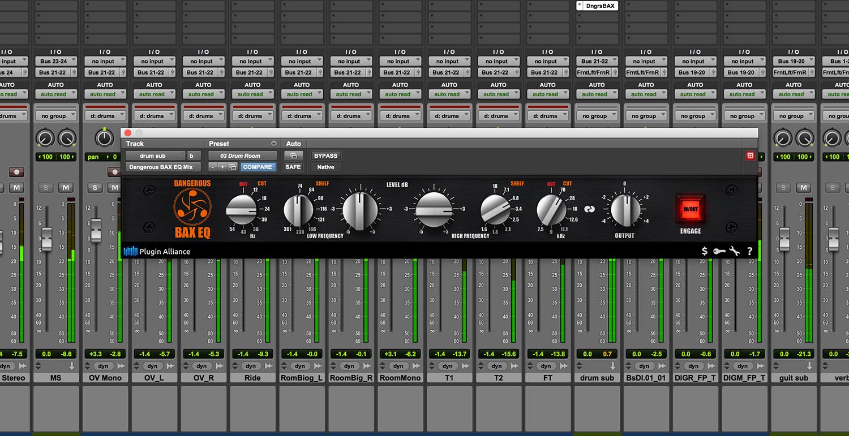 Spl Drumxchanger Mac Keygen Torrent - sevenlogos