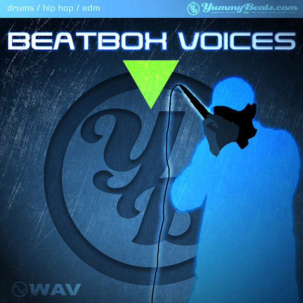 BeatBox Voices