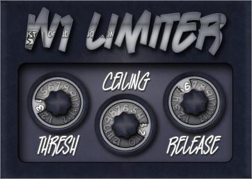 W1 Limiter (BBA)