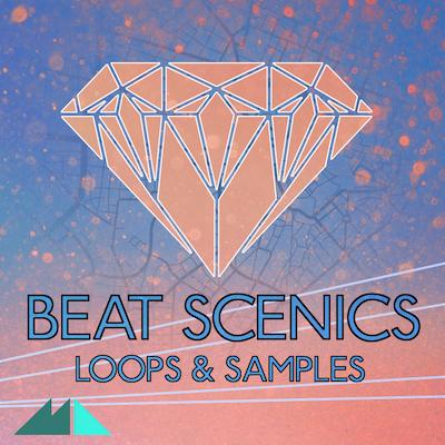 Beat Scenics: Loops & Samples
