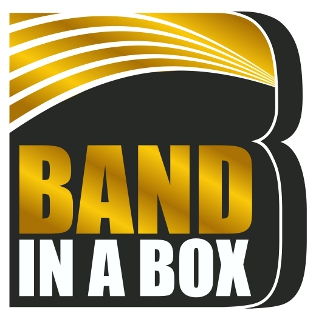 Band-in-a-Box (BIAB)