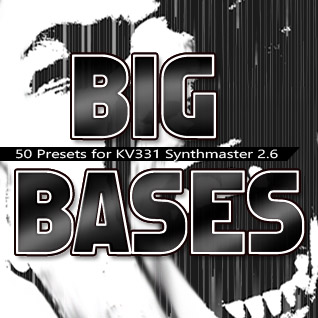 Big Bases