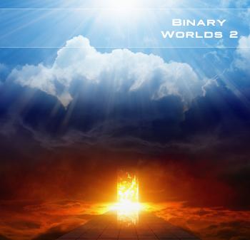 'Binary Worlds 2'