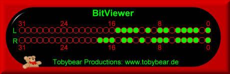 BitViewer