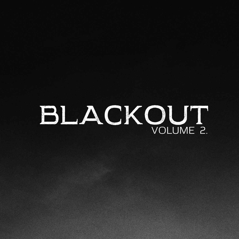 Blackout 2 (Kontakt)